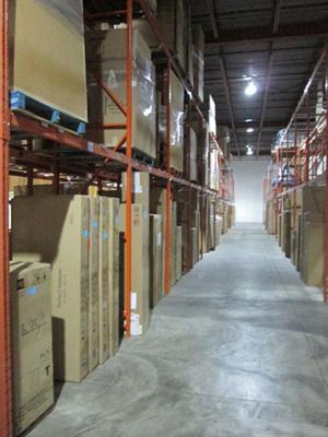 alero_warehousing
